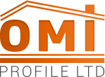 OMI-Profile LTD